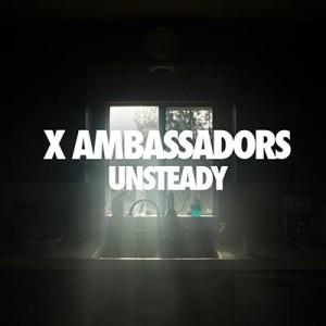 XA_Unsteady_FNL-300x300