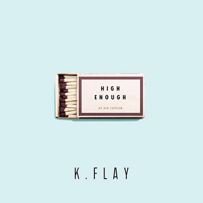 kflay.high.enough