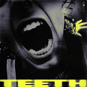 5_Seconds_of_Summer_-_Teeth