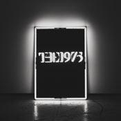 1975-new