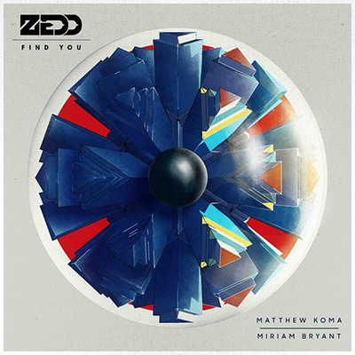 Zedd-Find-You-feat.-Matthew-Koma-Miriam-Bryant