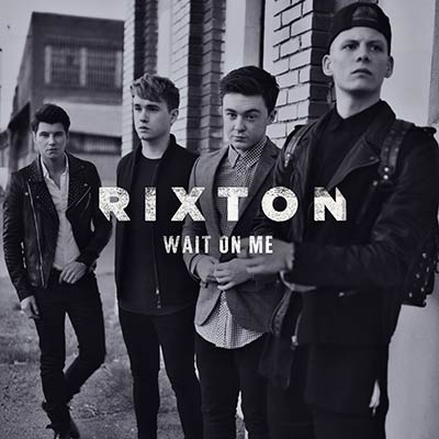 RIXTON_WOM