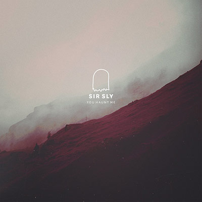 Sir-Sly-Cover