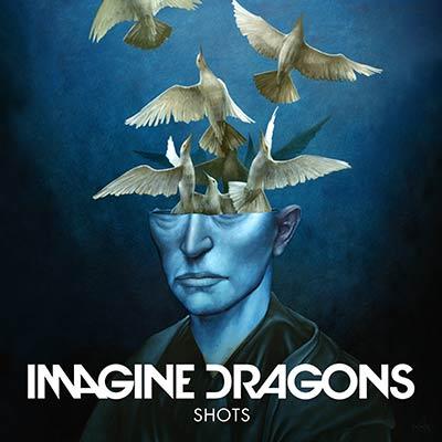 Imagine_Dragons_Shots_15UMGIM00886