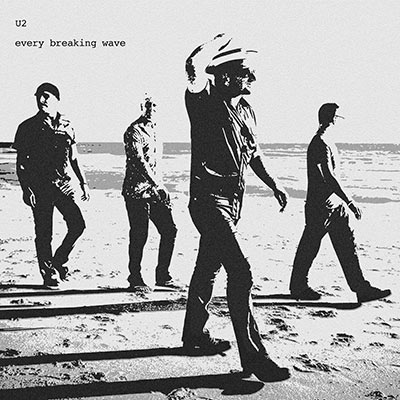 U2_EveryBreakingWave_single_AW