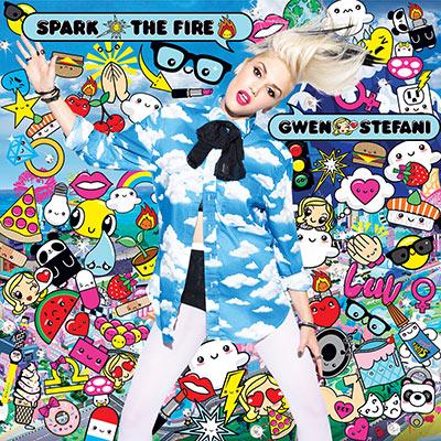 GS_spark-4