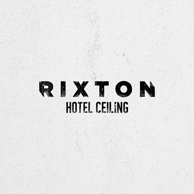 RIXTON_2014-hotel-ceiling-(single-cover)_v6