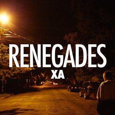 XA_Renegades_FNL
