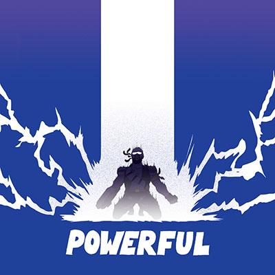 tn-major-lazer-powerful
