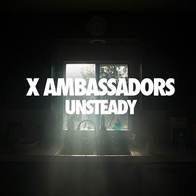XA_Unsteady_FNL