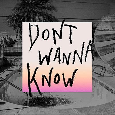 Maroon-5_Don't-Wanna-Know-art-plain