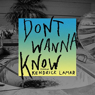 Maroon-5_Don't-Wanna-Know_Remix-1