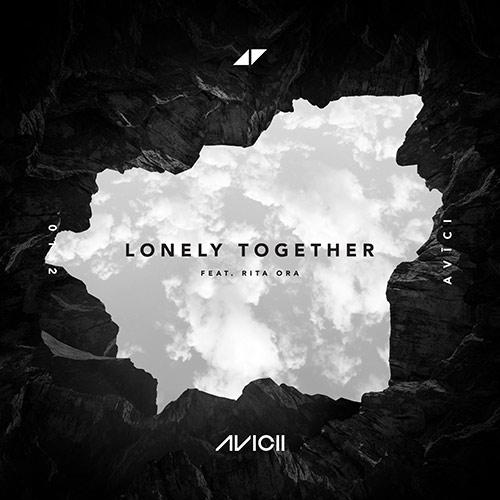 01.2_Avicii_Lonely-Together_300dpi-01-01