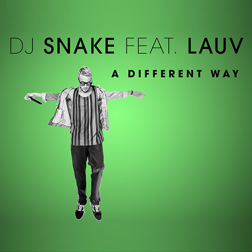 03-DJ-SNAKE---A-DIFFERENT-WAY-FT.-LAUV-(ARTWORK)