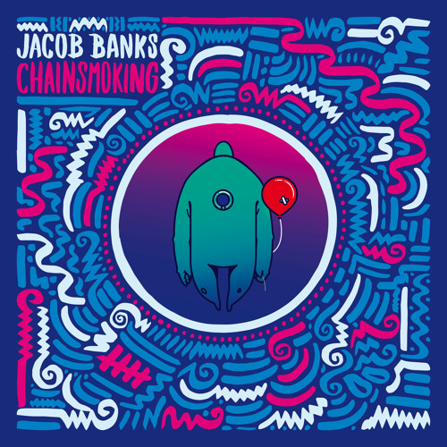 Jacob-Banks-Chainsmoking