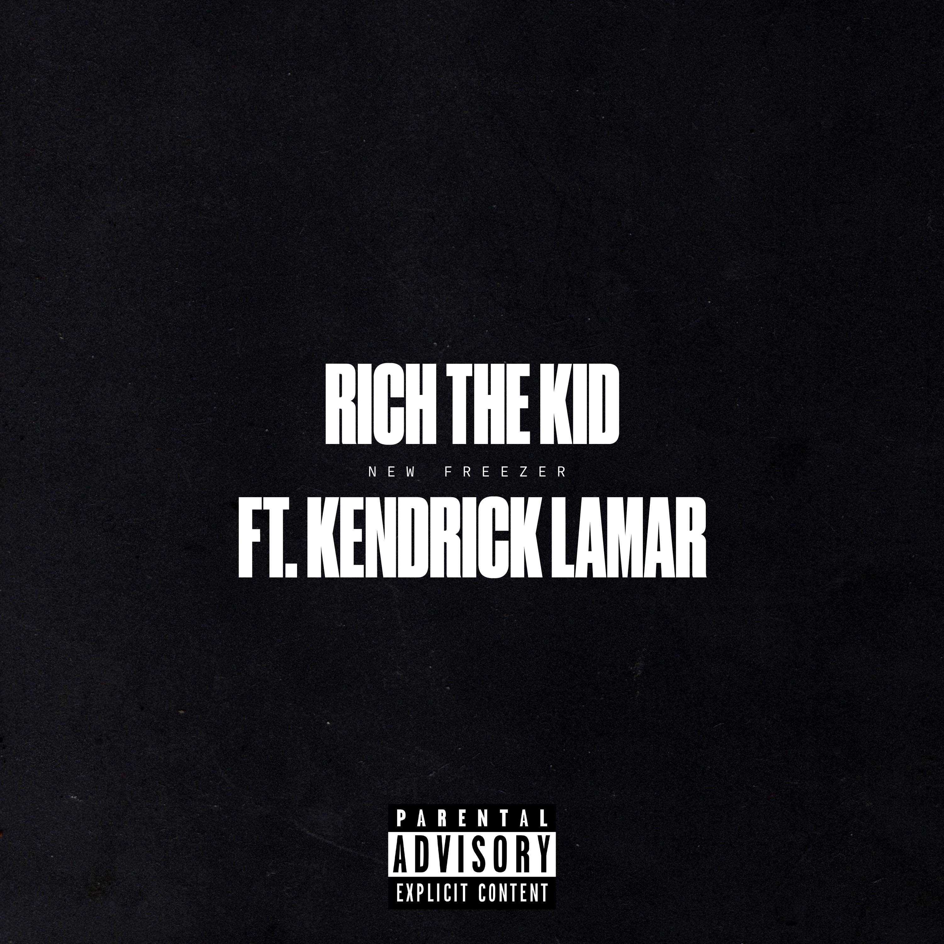 03. Rich-The-Kid_New-Freezer Cover Art