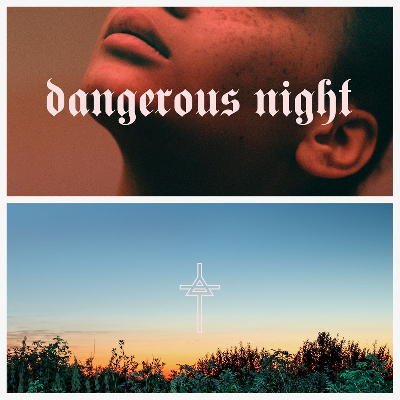 DangerousNight