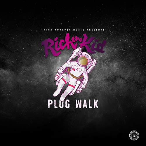 02.-Plug-Walk-Cover-Art-(Edited)