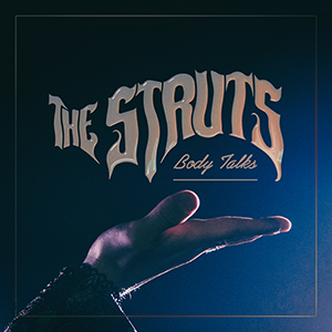 Struts - Body Talks