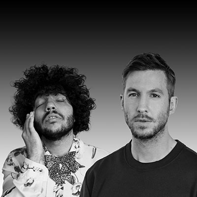 02-benny-blanco-&-Calvin-Harris-(Press-Photo)