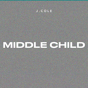 03 Middle Child Artwork