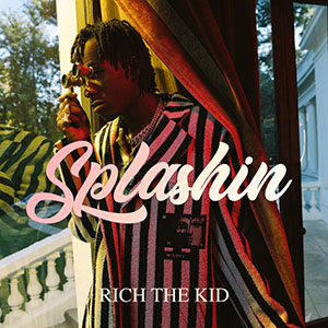 Rich_The_Kid_SPLASHIN.ED.W_Logo
