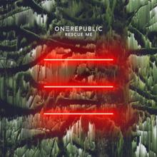 220px-OneRepublic_-_Rescue_Me