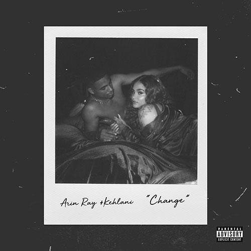 ARIN_CHANGE