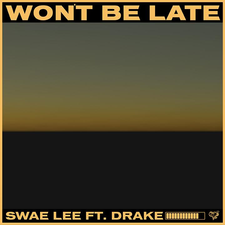 SwaeLee.WontBeLate