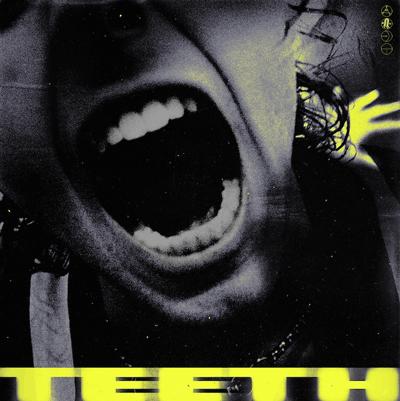 5-SOS-TEETH