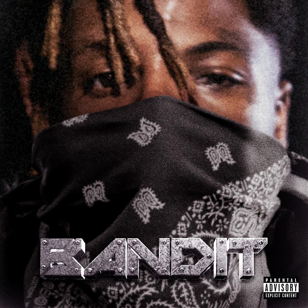 JuiceWRLD.Bandit.EX