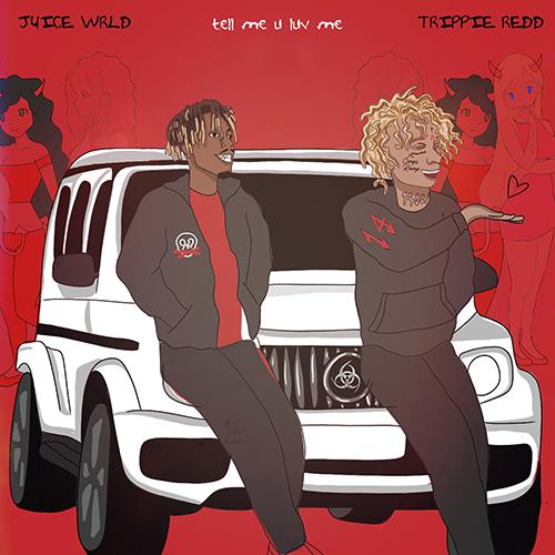 Tell Me U Luv Me Edited cover (1) copy