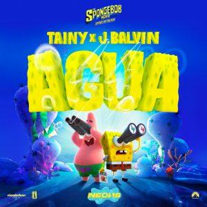 Tainy-1-300x300